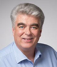 Andreas Szostek  - Pflegehelden Basel