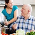 24h Pflege und Betreuung zu Hause