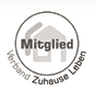 Logo Verband Zuhause Leben